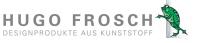 Hugo Frosch GmbH