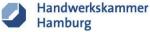 Schweißtechnische Lehr- und Versuchsanstalt Nord gGmbH