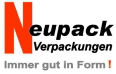 Neupack Verpackungen GmbH & Co.KG