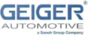 GEIGER Automotive GmbH