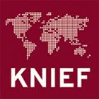 KNIEF & CO. GmbH