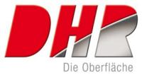 DHR Forst Oberflächenveredelung GmbH