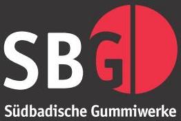 Südbadische Gummiwerke GmbH