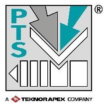 PTS Plastic-Technologie-Service