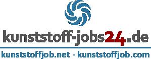 Kunststoff-jobs24.de