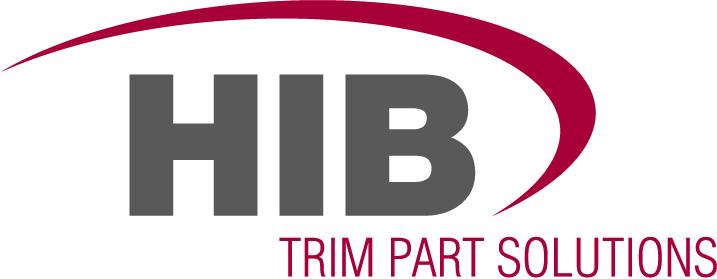 HIB Trim Part Solutions